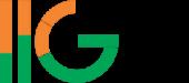 IIG_Logo (1)